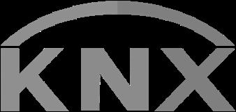 Schneider KNX