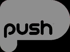 Schneider Push